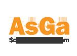 asga_cliente