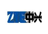 zte_cliente